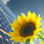 Power Management and Solar Driver Test
