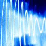 Audio IC Test