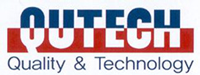 QuTech FTI Partner Korea