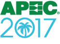 Focused Test APEC 2017