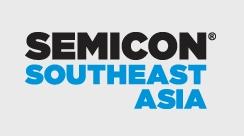 Semicon SE Asia 2018