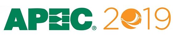 Focused Test APEC 2019