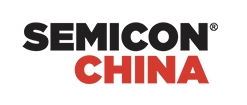 Focused Test Semicon China 2019