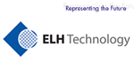 ELH Technology FTI Partner in US